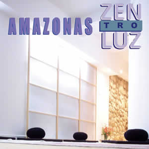 AMAZONAS CENTRO LUZ