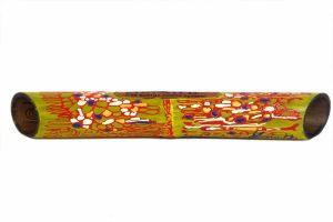 Amalur bamboo speaker - CELULAR - Mario Lusic