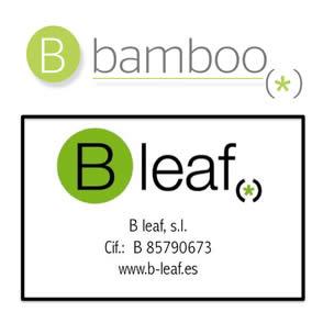 TIENDA ONLINE B-BAMBOO