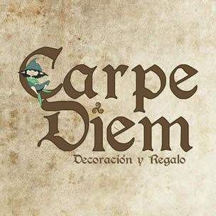 Carpe Diem - Monforte de Lemos - Lugo