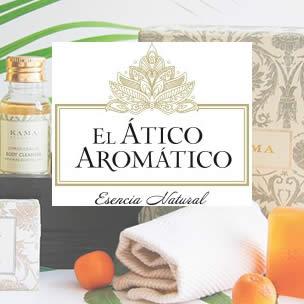 EL ATICO AROMATICO - BILBAO