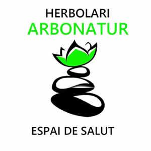 HERBOLARI ARBONATUR
