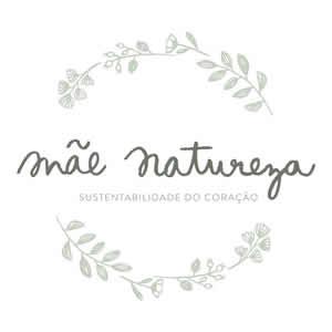 Mae Natureza - Portugal