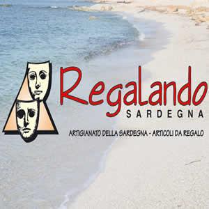 REGALANDO SARDEGNA - ORISTANO
