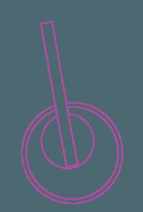 caracteristicas tecnicas amalur lateral